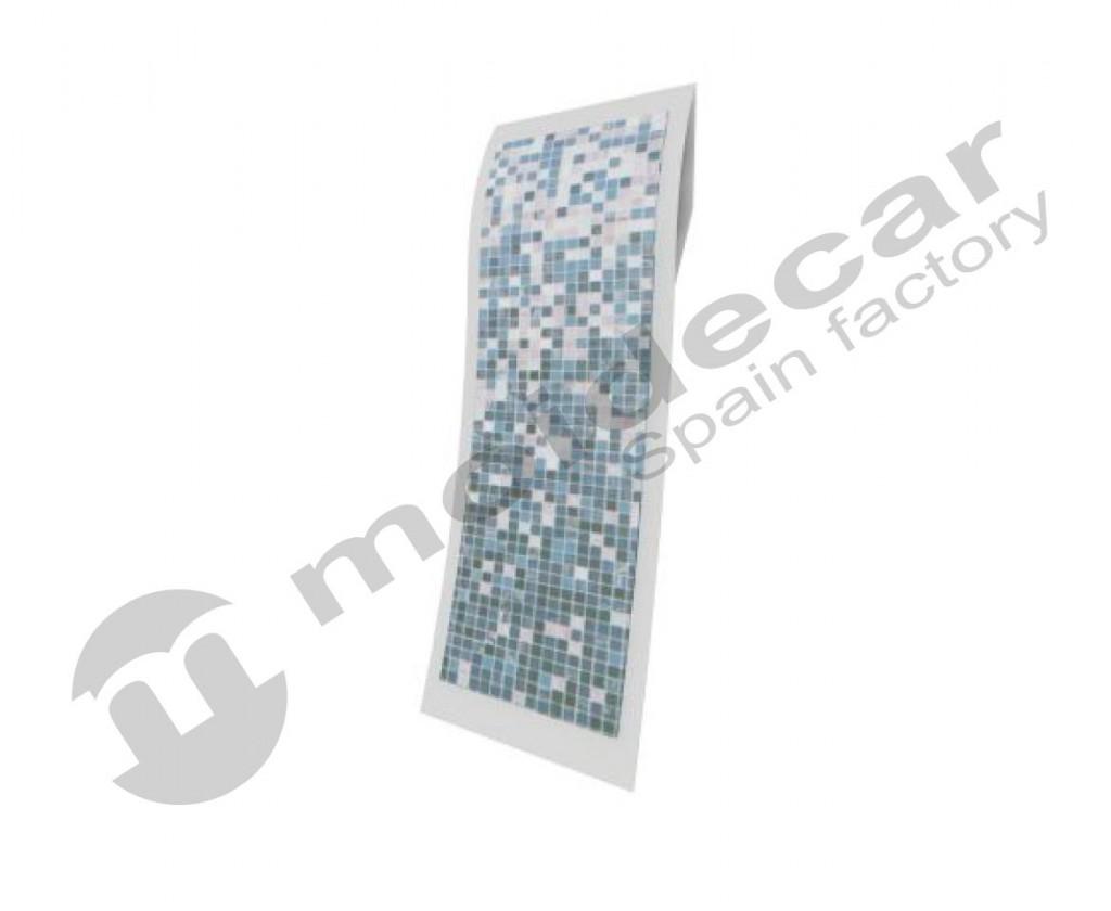 soporte-mosaico-1