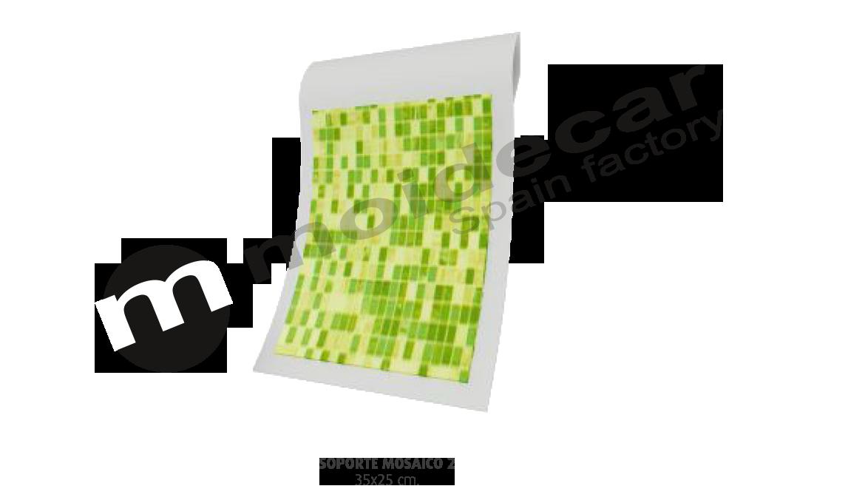 soporte-mosaico-2-GRANDE